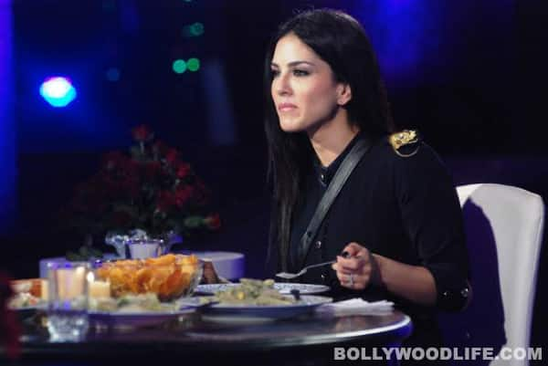 Bigg Boss 7 diaries day 88: Who will go on a date with Sunny Leone?