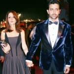 Hrithik Roshan-Sussanne's separation not 'closure', says Sanjay Khan
