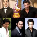 The 3rd BollywoodLife Awards: Asad, Saraswatichandra, Aditya, Arjun, Mayank - Who is the cry baby of Tellyland?