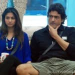Tanishaa Mukherji denies any romantic involvement with Armaan Kohli