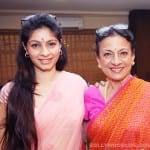 Bigg Boss 7: What was Tanuja's letter to her daughter Tanishaa Mukherji about?