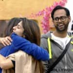 Bigg Boss 7: Did FM listeners put Gauahar Khan and Tanishaa Mukherji in an awkward position?