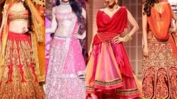 Jacqueline Fernandez, Chitrangda Singh, Aditi Rao Hydari at the Aamby Valley Indian Bridal Fashion Week 2013!