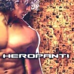 Tiger Shroff's Mumbai schedule of Heropanti begins