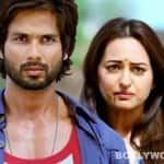 Trade buzz: Will Shahid Kapoor's box office status change with R…Rajkumar?