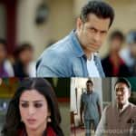 Jai Ho trailer: Salman Khan is back in his Dabangg avatar!
