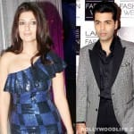 Why did Twinkle Khanna say no to Koffee with Karan?