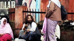 Vidya Balan in Bobby Jassos