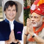 Vivek Oberoi to step into Narendra Modi's shoes?