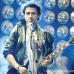 Ali Zafar to play a stretched cameo in Tere Bin Laden 2