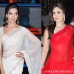 Karan Malhotra: Kareena Kapoor Khan very much in Shuddhi