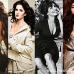 Deepika Padukone, Katrina Kaif and Sonakshi Sinha: Who was the biggest entertainer of 2013? Vote!