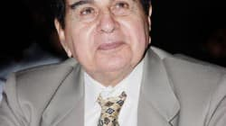 Dilip kumar gets some respite in the property case