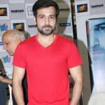 After Ranbir Kapoor, Emraan Hashmi to turn rockstar!