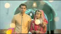 Beintehaa on Colours
