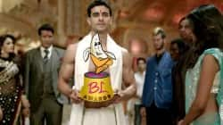 Saraswatichandra wind the crybaby of the tellyland award