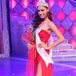 Is Hasleen Kaur really the most awaited face of 2014?