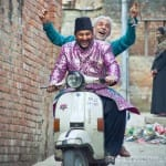 Naseeruddin Shah: Chemistry between Arshad Warsi and me has improved since Ishqiya