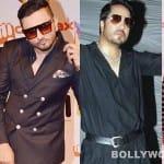 Yo Yo Honey Singh, Priyanka Chopra, Mika Singh, Rakhi Sawant : Who is the major attraction at the New Year party?