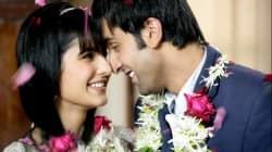 Ranbir Kapoor and Katrina Kaif had lot of controversy