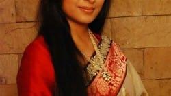 Reena Kapoor Aur Pyaar Ho Gaya