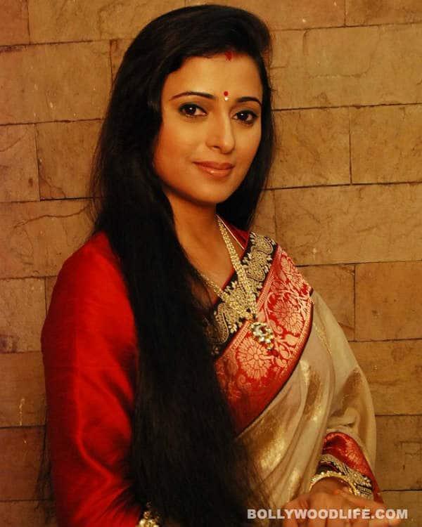 What is Rajan Shahi's new show Aur… Pyaar Ho Gaya all about?