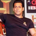 Salman Khan ends Bigg Boss 7 in style, throws an impromptu party for the contestants
