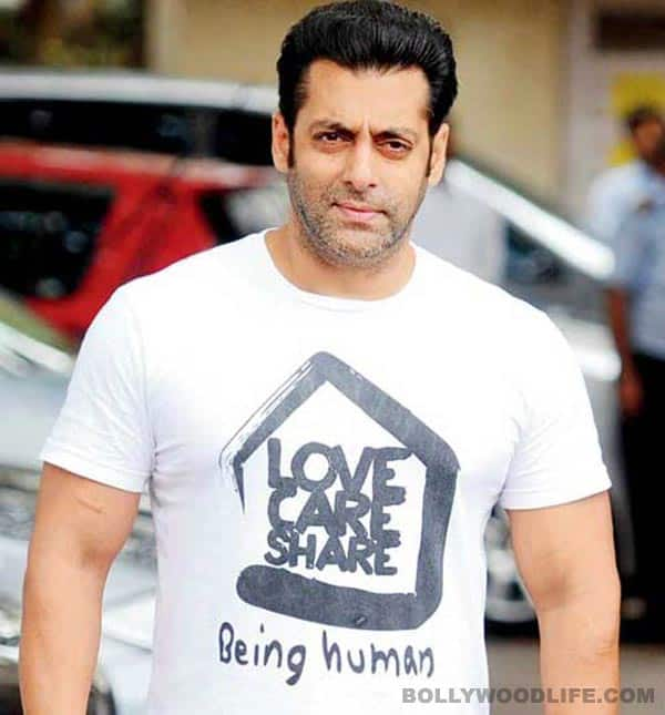 Hit-and-run case: Mumbai court orders fresh trial against Salman Khan
