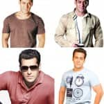 Salman Khan 48th birthday special: Decoding the Dabangg Khan!