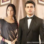 Gautam Rode: This is the first time Saraswatichandra has received such high TRPs