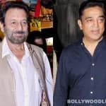 Shekhar Kapoor: Kamal Haasan the only reason for me to do Vishwaroopam