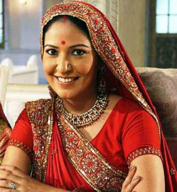 Yeh Rishta Kya Kehlata Hai: Gayatri Singhania is dead!
