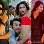 Zero Hour Mashup 2013: Shahrukh Khan, Ranbir Kapoor and Akshay Kumar's numbers mixed up in a funky way!