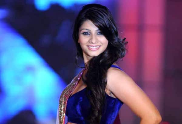 Bigg Boss 7: Tanishaa Mukherji flooded with offers to perform at new year's eve!