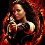 The Hunger Games:Catching Fire movie review - It may appeal only to the fans of Hunger Games