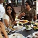 Are Armaan Kohli and Tanishaa Mukherji officially a couple?