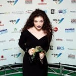 56th Grammy Awards: New Zealand singer Lorde's Royals wins Song of the Year