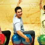 Aamir Khan's 3 Idiots nominated for Japan Academy Awards!