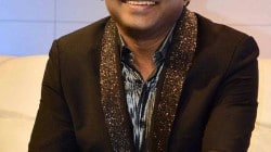 Happy birthday AR Rahman top 14 songs