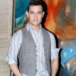 Aamir Khan: I feel wherever I am today, I can serve society in a better way