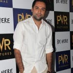 Abhay Deol: For me doing a formula, big budget film will also be experimental cinema