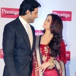 Abhishek Bachchan not moving out of Bachchan House