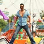 Stay order on the Telugu remake of Ajay Devgn's Golmaal 3!