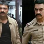 Ya Rab trailer: Is Ajaz Khan aping Aamir Khan?