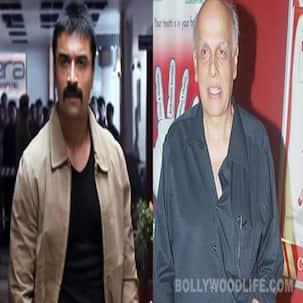 Mahesh Bhatt: Censor Board was not ready to clear Ya Rab