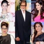 Deepika Padukone, Katrina Kaif, Priyanka Chopra - who will play Amitabh Bachchan's daughter in Piku?