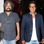 Who would play the baddie in Ajay Devgn's Singham 2?