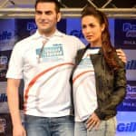 Malika Arora Khan: There's no secret formula for a successful marriage!