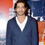 Is Arjun Rampal really in a legal mess?