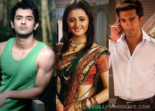 Barun Sobti, Karan Singh Grover, Rashmi Desai – where did they go wrong?